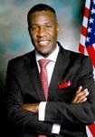 Art McCoy, Ph.D., Jennings School District