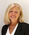 Barbara Johnston, Mental Health Association in New Jersey