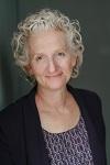 Suzanne Button, Ph.D., JED Foundation