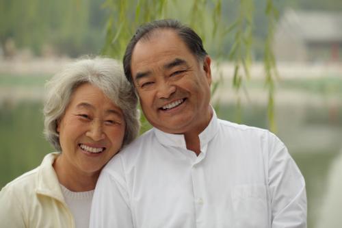 Caregiving and Parenting