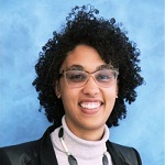 Chelsea Prax, American Federation of Teachers