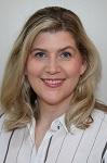 Mary Jones, Mental Health Association of South-Central Kansas