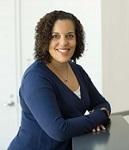 Olga Acosta Price, Ph.D., Center for Health & Health Care in Schools