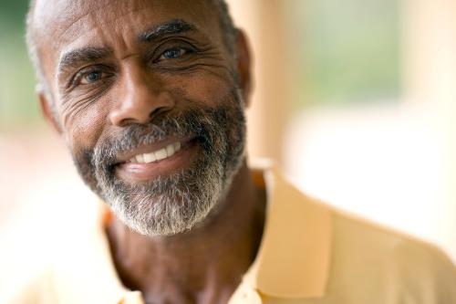 Older Adult Resources