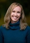 Sharon Hoover, Ph.D., National Center for School Mental Health