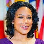 Shayla A. Stafford, AdaptiveX