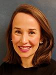Suzanne Mackey, MPH, School Based Health Alliance