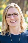 Terri White, Mental Health Association Oklahoma