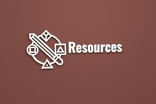 External BIPOC Resources