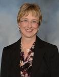 Laura Bay, National Parent Teacher Association