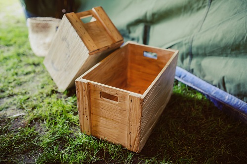 Building Your Coping Toolbox